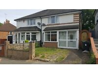 REGIONAL HOMES ARE PLEASED TO OFFER: 3 BEDROOM HOME, CRAYFORD ROAD, KINGSTANDING