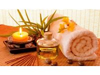 A male masseur in Slough within easy reach of Heathrow, Windsor and Uxbridge.