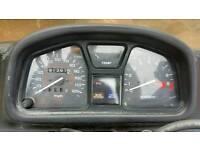 Honda transalp 600xl