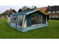 Trailer tent for sale