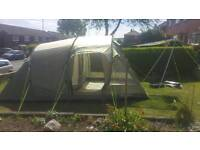 Tent outwell nevada