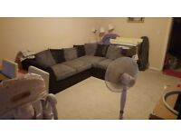 1 BED FLAT LOOKING FOR 2/3 BED HOUSE - SERIOUS SWAPPER - MULTISWAP AS WELL