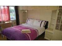 private double rooms from £33 per night minimum 3 nights