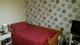 Room to let in Branksome