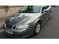SAAB 9-4 SPORT 1.9 TID,54 PLATE,6 speed,fast,GREAT CONDITION,MINT RUNNER,QUICK SALE!!