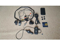 Random Joblot items & electronics