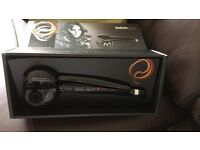 Brand new, never been used Babyliss Pro Curl