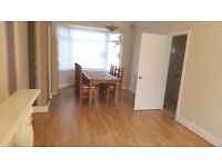 Beautiful 3 bedroom semi detached house for Rent - Vacant