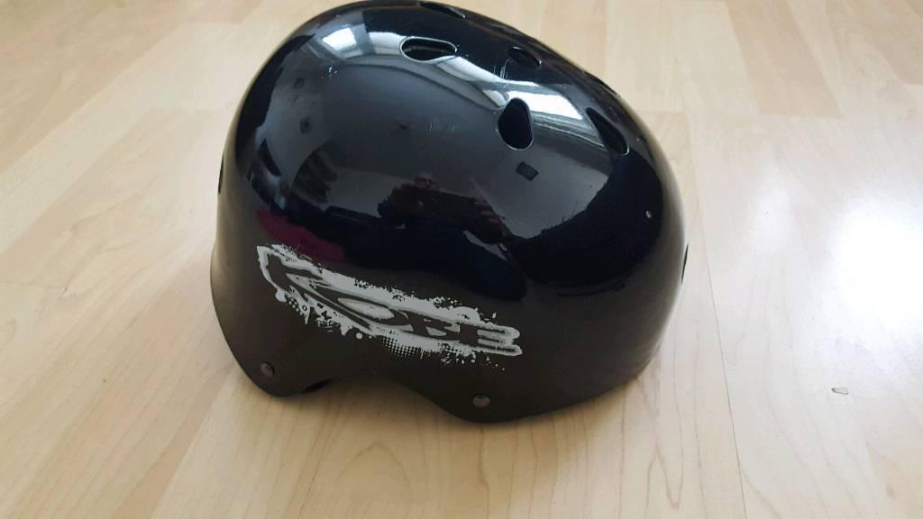 Bike/Skate Helmet
