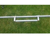 roof bars for transit or similar