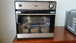 Thetford Duplex Oven Southern River Gosnells Area Preview