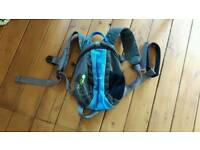 Little Life Backpack Reins