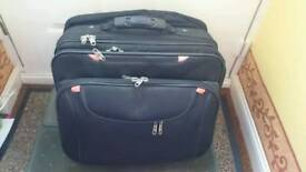 Hand Luggage / Cabin Luggage