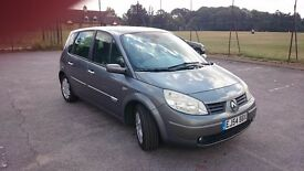 Who will buy my Renault Scenic?