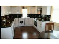 house for rent leeds