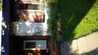 House for Rent in SW - Richmond Rd. Avail. Sept 1st