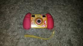 Elc kids camera