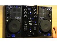 DJ Air Control