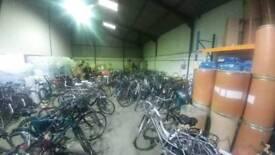 Dutch Bikes Vintage Road Bikes