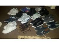 Men shoe/trainers size 7