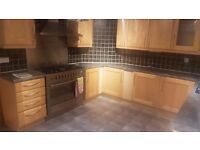 FULLY FURNISHED 3 BEDROOM HOUSE TO LET CLOSE TO WARWICK UNIVERSITY