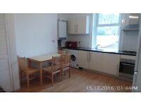 Spacious 7 bedroom Victorian terrace house to rent in E14 Situated on Burdett Road