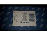 Grohe Toilet Cistern