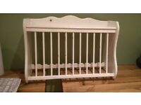 Plate rack for sale