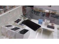 = RECEIPT INCLUDED = AS New UNLOCKED Huawei P10 Lite Black