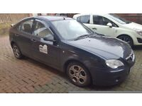 **Proton Gen 2. CHEAP run around. Perfect for first time buyer**
