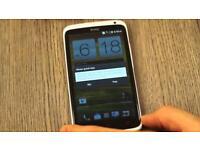 HTC One X 32 GB
