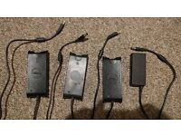 Dell Laptop Chargers