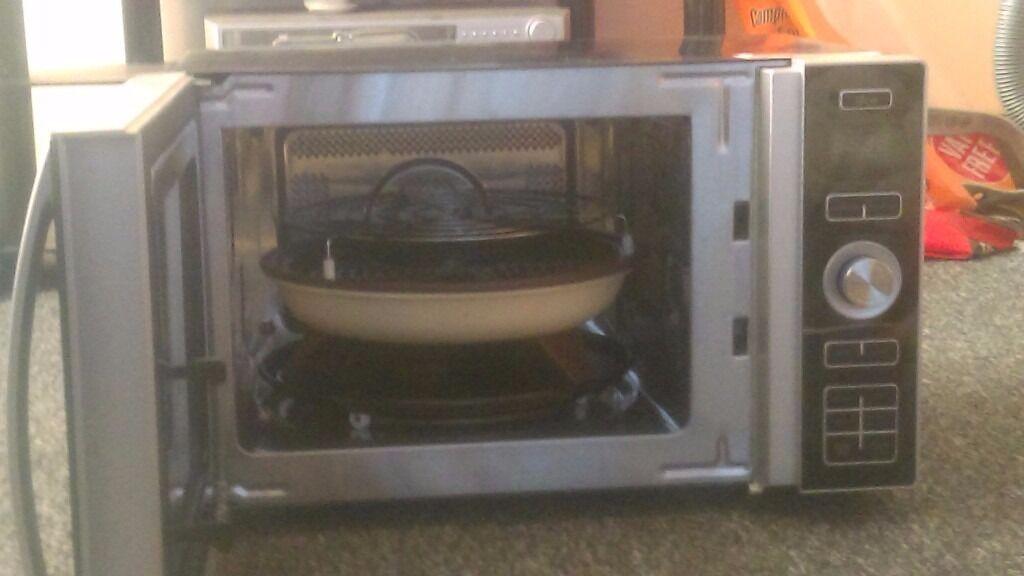 Wearever chicken bucket low pressure fryer parts