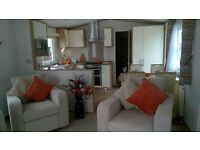 ***Luxury Holiday Home for Sale - Price Reduction***