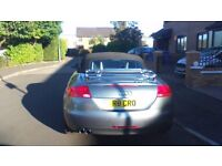 AUDI TT 2.0 LTR TFSI S TRONIC ROADSTER, EXCELLENT CONDITION, VERY WELL MAINTAINED