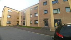 South Queensferry New Build 2 Bed Ground Floor Flat Craws Close