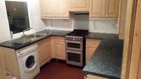 3 bedroom shared property. Near city centre.