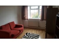 Private or DSS - A very nice and clean 1 bedroom flat in Cricklewood NW2