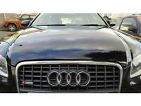 Audi a4 s line 170