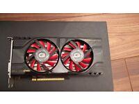 Gainward Nvidia Geforce GTX 570 Graphics Card