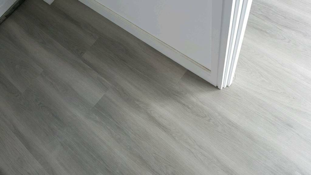 Amtico Spacia Nordic Oak In Bracknell Berkshire Gumtree