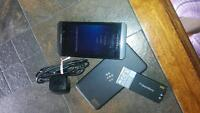 BB Z10, 6 mos old,excellant shape