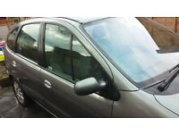 ***Great Renault Scenic `1.9 diesel for sale****