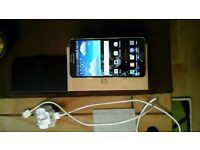 samsung note 3 open to network