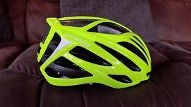 SPECIALIZED cycle helmet BRAND NEW (unused) - Echelon II