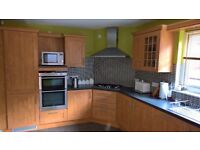 Kitchen used for sale