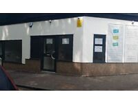 TO LET Shop Unit, Cathcart Glasgow G444EE