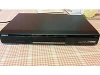 Humax PVR-9300T (320gb) DVR Freeview Digital TV Recorder HDMI