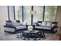 3+2 sofas for sale!