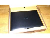 "Asus X102B 10.1"" Touchscreen 500Gb HDD 4GB RAM AMD Dual Core Windows 8.1 Office 2013 COA included"